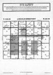 Map Image 012, Winnebago County 1985 Published by Farm and Home Publishers, LTD